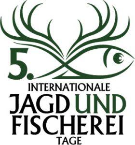 01_Events - Deumer-Jagd-und-Fischereitage-2018.jpg
